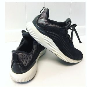 Adidas | AlphaBounce J BB7095 Sneakers Must-Have